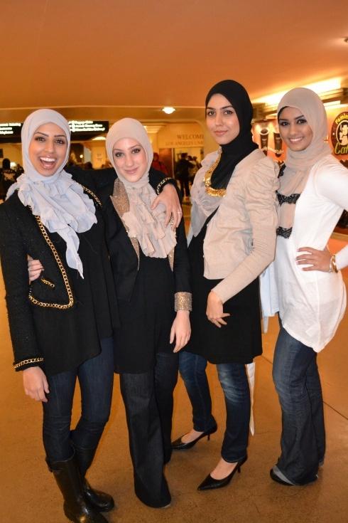 formal-hijab