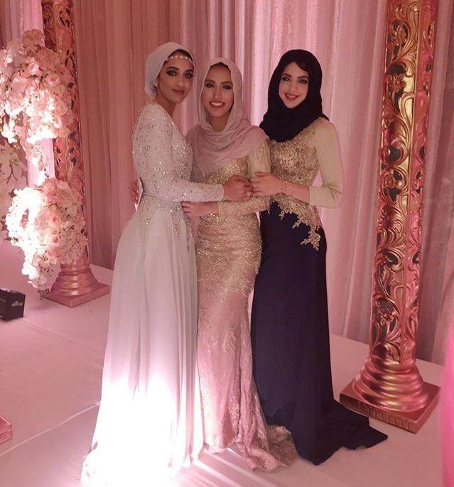 hijab-online